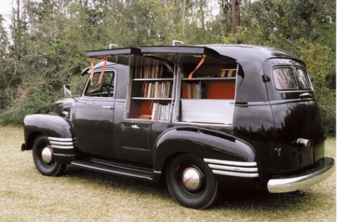 Book pimpmobile 2.jpg