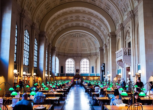 Boston public library.jpg