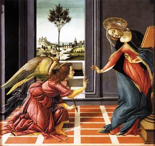 Botticelli,_annunciazione.jpg
