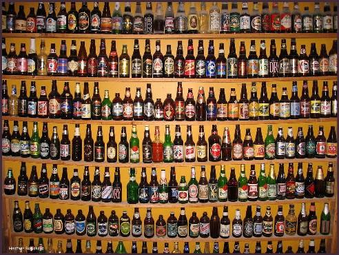 BottlesOfBeer.jpg