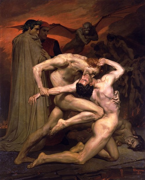 Bouguereau Dante And Virgil.jpg