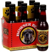 Bowser-Dog-Beer-207x214.jpg