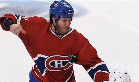 Brandon_Prust_Montreal_Canadiens-610x360.jpg