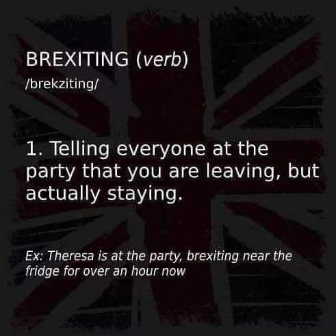 Brexiting.jpg