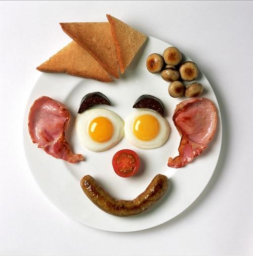 Britbreakfast.jpg
