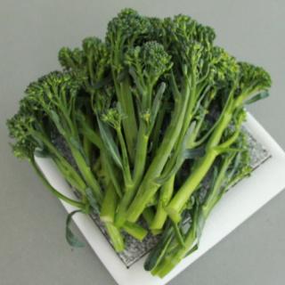 Broccoli--aspabroc-320x320.jpg