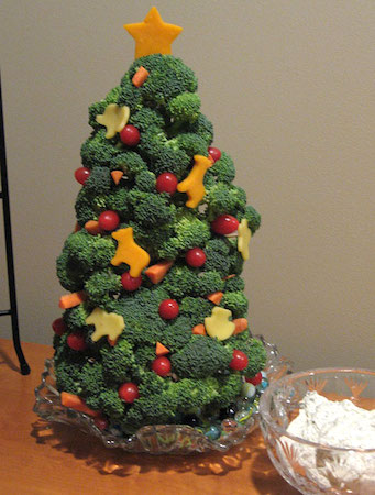 BroccoliTree.jpg