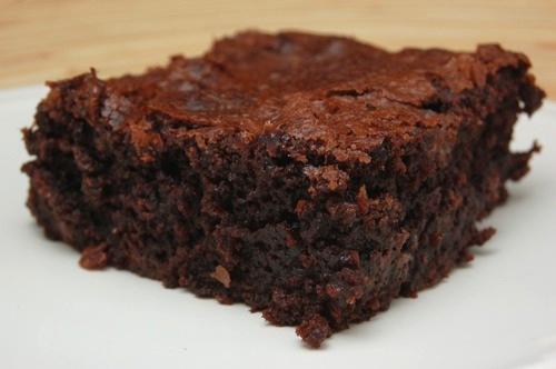 Brownie-034.jpg