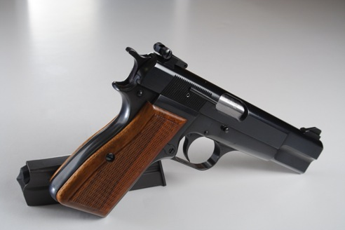 Browning Hi Power9mm.jpg