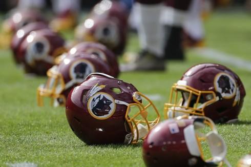 Buccaneers_Redskins_Football-0eea5.jpg
