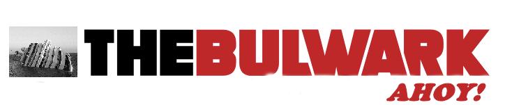 Bulwark.png
