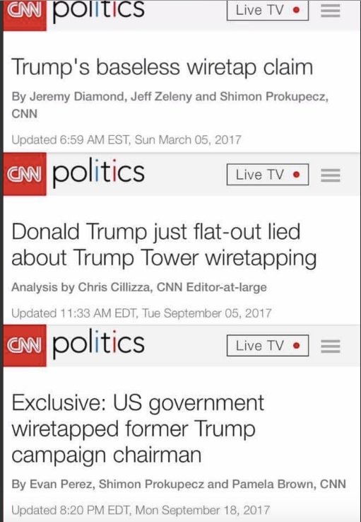 CNN - Trump wiretapping.jpg