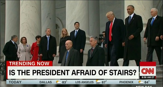 CNN has become a joke.jpg