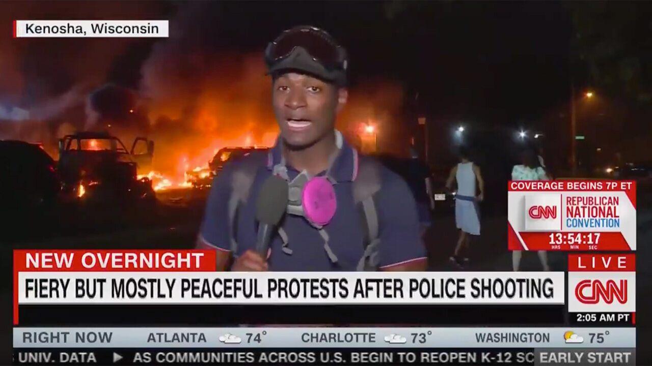 CNN-Headline-Fiery-2.jpg