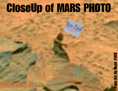 CU of Mars Photo Image Analysis.jpg