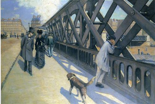 Caillebaute pont.jpg