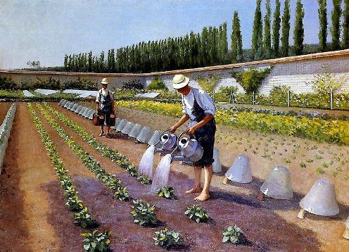 Caillebotte The Gardeners.jpg