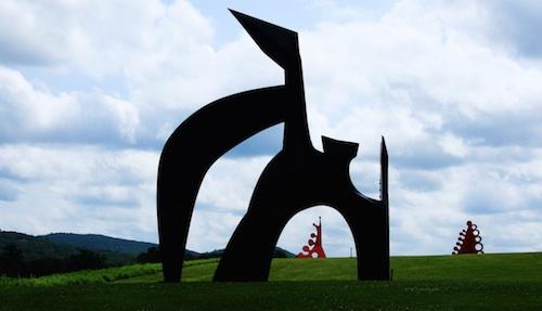 CalderSculpture.jpg