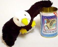CannedEagle.jpg