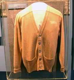 CarterSweater.jpg