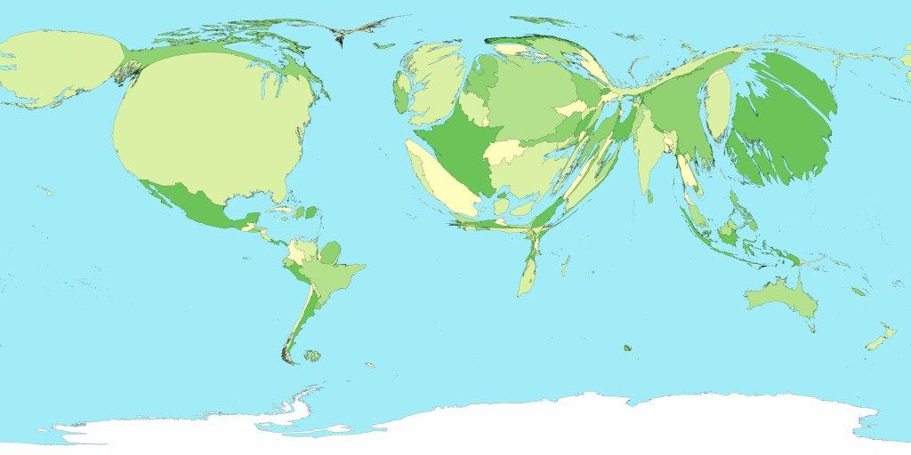 Cartogram.jpg