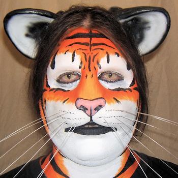 CatfacePerson.jpg