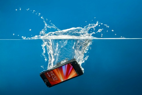 Cell phone water.jpg