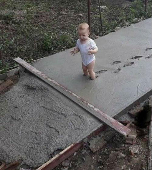 Cement-Kid.jpg