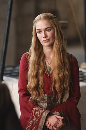 Cersei_2x01b.jpg