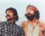 Cheech_Chong-small.jpg