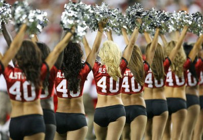 Cheerleader-Photos-Tampa-Bay.jpg