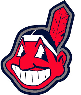 Chief Wahoo.jpg
