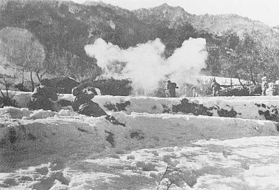Chinese_at_Chosin (400x273).jpg