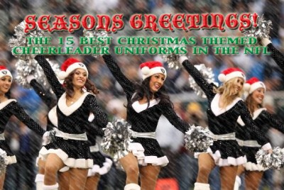 Christmas Cheerleaders 2014.jpg