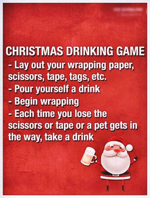 Christmas-Drinking-Game.jpg