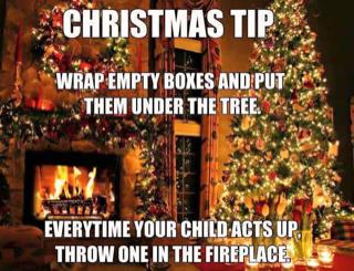 ChristmasChildRaisingTip.png
