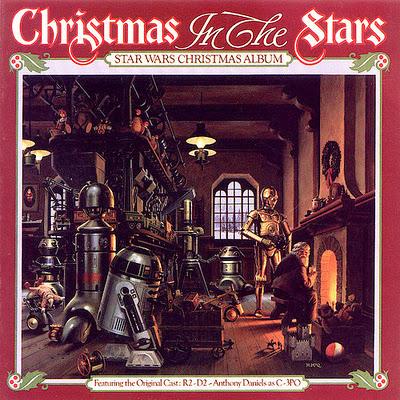 ChristmasStars.jpg