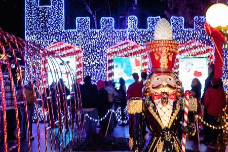 ChristmasTreeLane-MadisonWeber-12.jpg