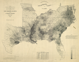 Chropleth-map-of-Slavery-in-the-US-575x457.png