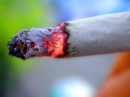 Cigarettemarinbanned.jpg