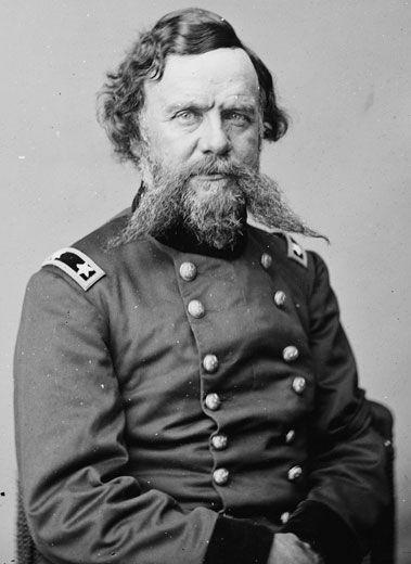 Civil-War-Facial-Hair-Alpheus-Williams-large.jpg