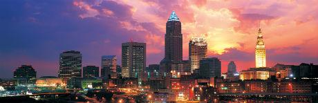 Cleveland_Skyline.jpg