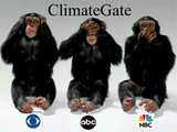 ClimateGateWallPaper3.png