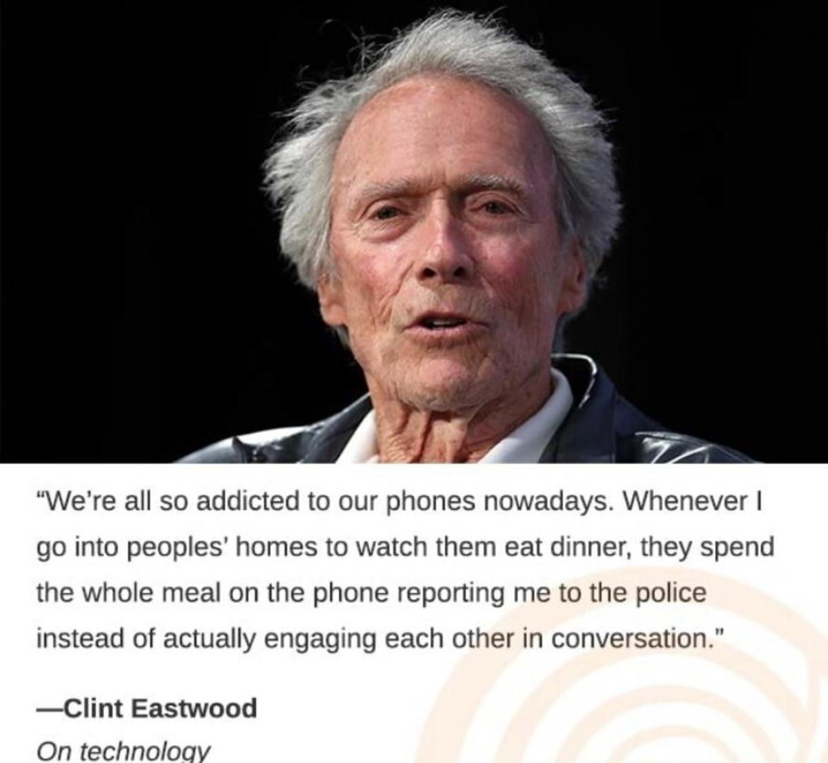 Clint1.jpg