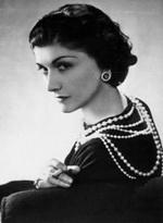 Coco-Chanel-1-220x300.jpg