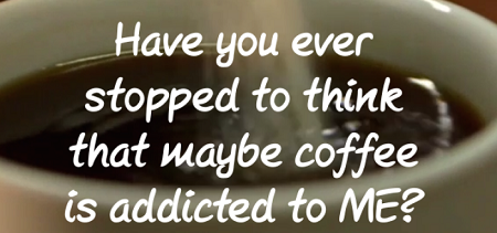 Coffee-meme-700x329.png