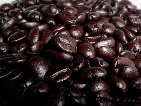 Coffee_Beans_closeup.jpg