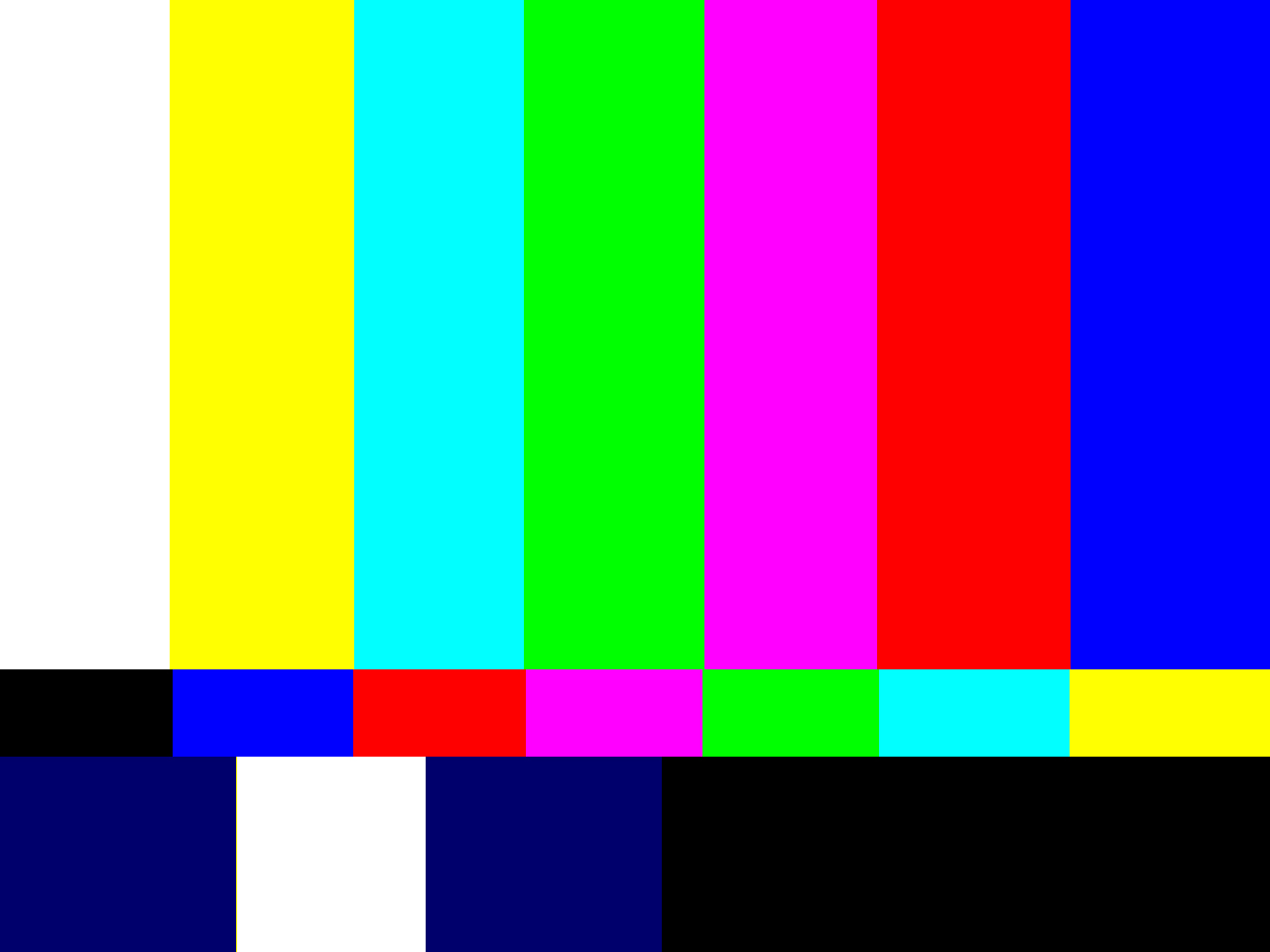Color_Test_Pattern.jpg