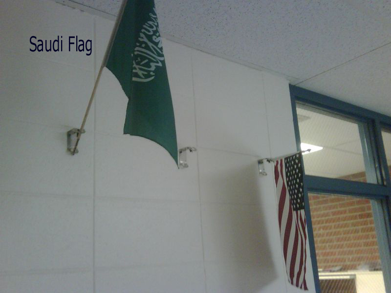 Colorado Flag Display Annotated.JPG