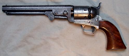 Colt_Navy_51_Squarebeck.JPG